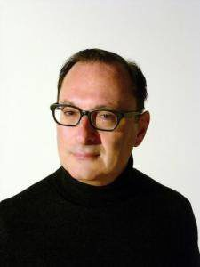 Stephen Greco: How To Gracefully Integrate The Business And Creative Sides Of Your Artistic Life